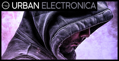 4 ue urban electronica ni massive midi drum loops fx melodies chill trap hip hop urban bass 1000 x 512 web