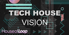 Tech House Vision
