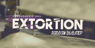 Fa ex riddim dubstep samples loops 512 web
