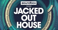 Soundbox jacked out house 1000 x 512