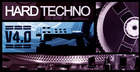 Hard Techno 4.0
