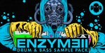 Gs enzyme2 drum and bass royalty free samples 512 web