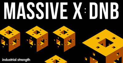 4 mxdnb ni massive x soundset presets midi dnb jump up night bass hous wobbles bass leads fx synths audio 512 web