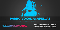 52 dabro vocal acapellas samples 512 web