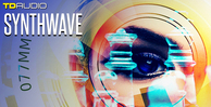 4 sw synthwave drum shots fx loops muisc loops midi loops drum loops bass lines 512 web