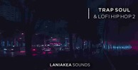 512 laneakia sounds hip hop loops lofi hip hop 2