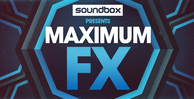 Soundbox maximum fx 1000 x 512