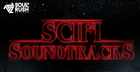 Sci-Fi Soundtracks