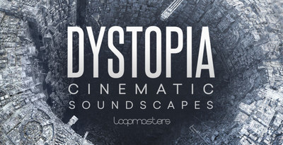 Royalty free cinematic samples  futuristic sound design  drone and atmosphere loops  ambient guitar and percussion 512