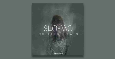 Slo mo chilled beats 6p0bx
