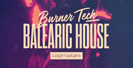 Royalty Free Balearic House Samples  Grooving Tops   Percussion  House Drum Loops  Electric Bass And Flutes  House Bass Loops Rectangle