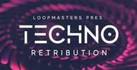 Royalty free techno samples  techno drums and percussion  chunky basslines  analogue synth   bass loops  club sounds  foley hits rect