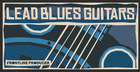 Lead Blues Guitars