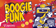 Singomakers boogie funk disco samples loops 512