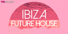 TD Audio – Ibiza Future House