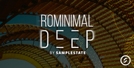 Samplestate rominimaldeep samples loops 512 web
