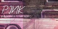Frk pn rnb futurebeats loops samples 1000x512