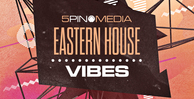 5pin media eastern house samples 512 web