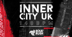 Inner City UK 140 BPM