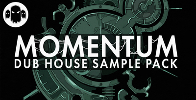 Gs momentum dub house samples loops royalty free sounds 512