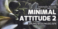 Minimal attitude minimal samples loops royalty free 02 512 web