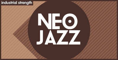 4 nj jazz neo jazz nu disco nu soul lounge downtempo chillout construction kits drums horns bass 512 web