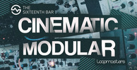 Royalty free cinematic samples  ambient drones and soundscapes  eurorack modules  modular synth loops  cinematic drums   percussion 512