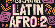 Royalty free  afro latin samples  live drum loops  latin americas music  electric guitar   keys rectangle