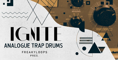 Frk ig analogue trap drums 1000x512 web