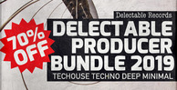 Delectable producer bundle 70off 512 web