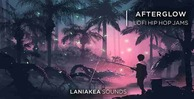 Afterglow laniakea sounds hip hop loops 512