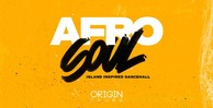 Afro soul 1512origin sound soul loops