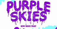 Production master purple skies trap loops 512