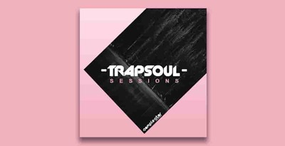 Trap soul sessions samplestar 512 trap loops