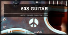 Image Sound Presents - 60's Guitar 01