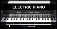 Electric piano 1 banner