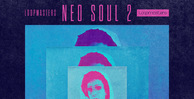 Royalty free neo soul samples  soulful keys loops  soul bass and drum sounds  soul drum loops  organ   electric piano rectangle