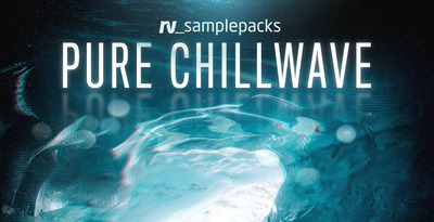 Royalty free chillwave samples  retrowave drum and synth loops  song kits  chilled electronica bass loops 512