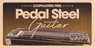 Royalty free pedal steel guitar samples  steel guitar loops  country riffs  hawaiian style music  bluegrass jams rectangle
