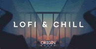Lofi chill origin sound 512