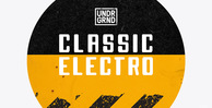 Classic electro samples 512 web