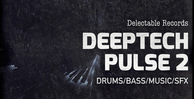 Deeptech pulse 02 tech house sounds 512 web