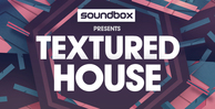 Soundbox textured house 1000 x 512