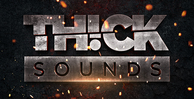 Ts000 thick sounds free pack banner web
