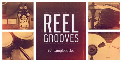 Royalty free drum samples  beats and breaks  hip hop drum loops  hat and cymbal loops  vintage drum kit  tops and percussion sounds 512
