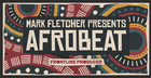 Mark Fletcher - Afrobeat