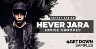 Getdown artistseries7 hever jara house samples 512 web