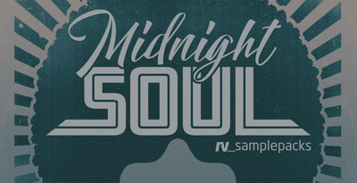 Royalty free soul samples  live drum and electric bass loops  soul guitar   piano loops  percussion and organ samples 512