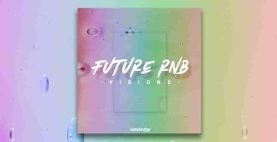 Future Rnb Visions 1 Fjqfn