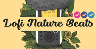 Lofi nature beats urban samples dusty grooves lnb 512 web